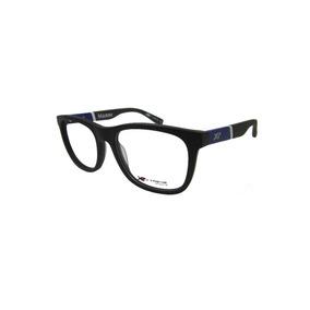 Armação Para Oculos De Grau X Treme Armacoes - Óculos no Mercado ... 8fad4ac648