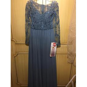 Venta de vestidos largos en saltillo