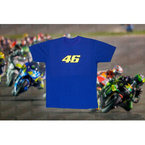 Llavero Bota De Pista Valentino Rossi Azul Y Amarillo. Buenos Aires ·  Remera Valentino Rossi 46 Motogp Motos 6f0dddaa74b20