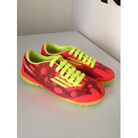 Zapatos Adidas Para Niños - Zapatos Adidas Naranja en Mercado Libre ... a80da99cdadef