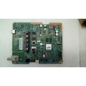 Placa Da Tv Samsung Smart Un32j4300agxzd
