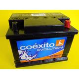 Batería Carro 670 Envío Gratis A Barranquilla Y Atlántico