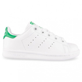 adidas Originals Stan Smith C Ba8375 Nuevos Originales