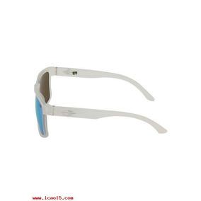 Oculos Mormaii Monterrey Polarizado De Sol - Óculos no Mercado Livre ... ae16220bfb