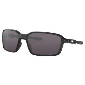 764274068a42a Nicoboco Óculos De Sol 7016 01 Oakley - Óculos no Mercado Livre Brasil