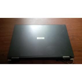 Vendo Laptop Toshiba Satellite M55-s139 O Repuestos