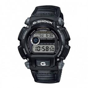 Reloj Hombre Casio Gshock Dw9052v | Envio Gratis