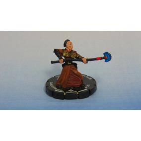 Miniatura Mage Knight - Guild Enhancer *