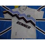 Camisa Gremio 1996 - Camisa Grêmio Masculina no Mercado Livre Brasil 1a4b901cd5274