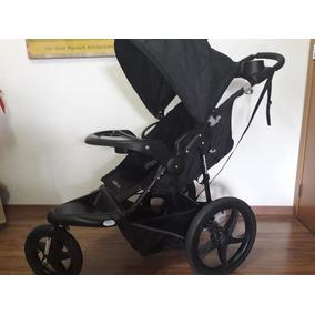 9a0f736e8 Carrinho De Bebe 25kg - Carrinhos para Bebê no Mercado Livre Brasil
