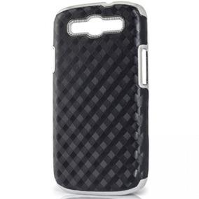 Kit C 14 Capas Samsung Galaxy S3 (dourado E Ptero) (mymax)