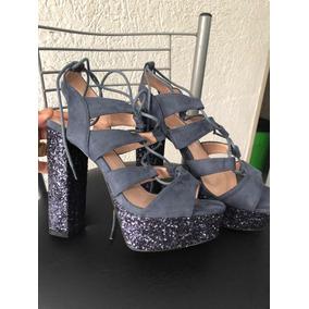 Belissima Sapatos Importados - Calçados, Roupas e Bolsas no Mercado ... b081ad5a75