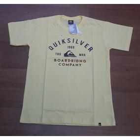 Kit De 5 Camisa Oakley Hurley Quiksilver Mcd Promoçao c2163554d72