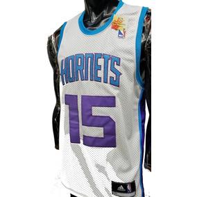 7cd075249abc0 Jersey Hornets Nba Charlotte Hornets Equipo De Baloncesto
