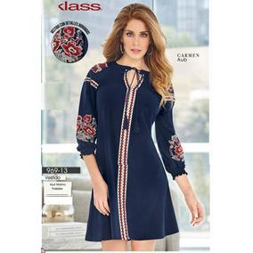 65fe3efd149b Vestido Cklass 2016 Vestidos Casuales Cortos - Vestidos de Mujer ...