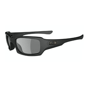 0eef866e3d Gafas Oakley Fives Squared Rootbeer - Gafas De Sol Oakley en Mercado ...
