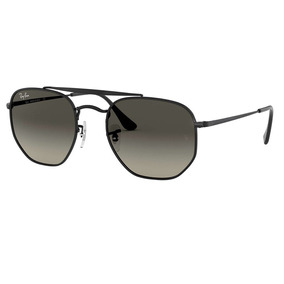 Ray Ban Rb3510 002 71 - Óculos no Mercado Livre Brasil 86fc1f7ad3