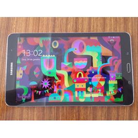 Tablet Samsung Galaxy Tab Pro 8.4 Sm-t320 16gb Wifi