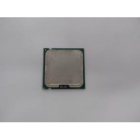 Processador Intel Pentium E5500