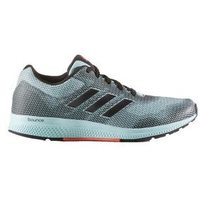 Zapatillas adidas Mana Bounce 2-b39025- adidas Performance