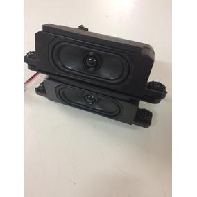 Alto-falante Tv Philips 50 4k 6100 Series 50pug6102/78