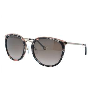 65112acf88761 Oculos De Sol Feminino Carolina - Óculos no Mercado Livre Brasil