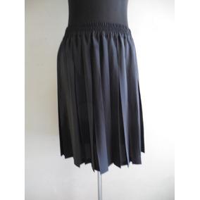 ed13ef419b Faldas de Mujer en Mercado Libre Chile
