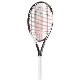 Raqueta De Tenis Head Graphene Touch Speed Lite
