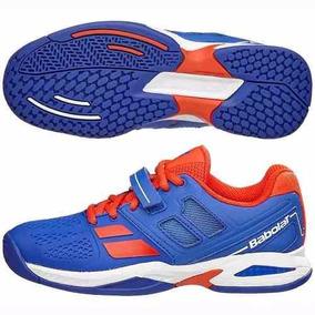 Tênis Para Jogar Tênis Babolat Propulse All Court Novo
