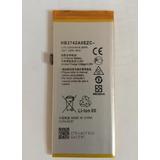 Bateria Huawei Hb3742a0ezc P8 Lite/ale L23/g Elite/gr3 Tag 2