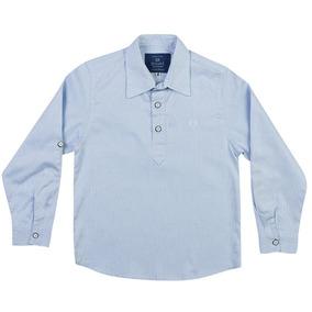 Camisa Menino em Taguaí no Mercado Livre Brasil 54175e51767