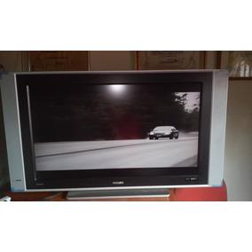 Televisión Philips De 40 Pulgadas