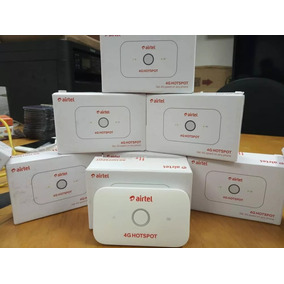 Moden Router 4g Digitel Airtel En Barinas