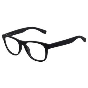 fdcd7bd78b De Grau Lacoste - Óculos no Mercado Livre Brasil