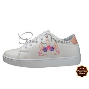 e01088f09f701 Zapatillas Vans Mujer Blancas - Ropa y Accesorios en Mercado Libre Perú