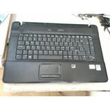 Laptop Compaq 610 Para Refacciones