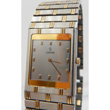 d5f8659fb1e7 Relojes Concord Precios - Joyas y Relojes en Mercado Libre Argentina