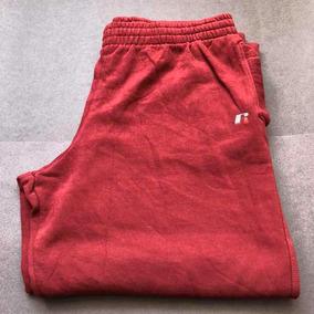 Pants Para Hombre - Russel (sf41)