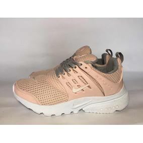 4de85cb9230 Tenis Nike Mujer Baratos - Tenis Nike Mujeres de Mujer en Mercado ...