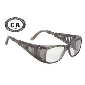 Oculos De Seguranca Scudo Armacoes - Óculos no Mercado Livre Brasil 196cc8ac10