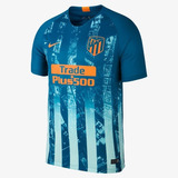 18e0e4a59cb0e Produtos Alfatec Masculino Nike - Camisas de Futebol no Mercado ...