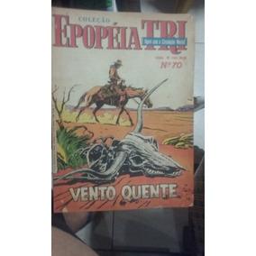 Epopéia Tri - Pacote + Médico E O Monstro