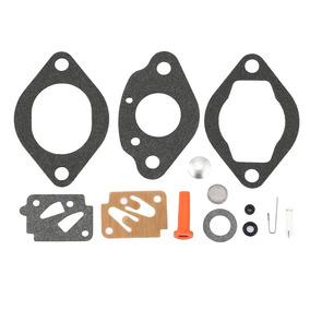 11dab2f8f3d Carburador Reparación Carb Rebuild Equipo Para Eska Sears Fu