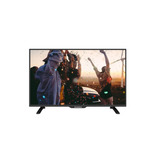 Led Tv 32 Hd Hitachi Cdh-le32fd21
