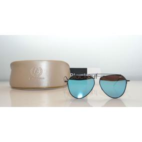 15ce793587caa Óculos De Sol Feminino Carmim Espirito Santo - Óculos no Mercado ...