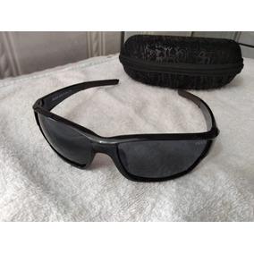 8c4b9763c4c7d Culos De Sol Prada - Óculos De Sol no Mercado Livre Brasil