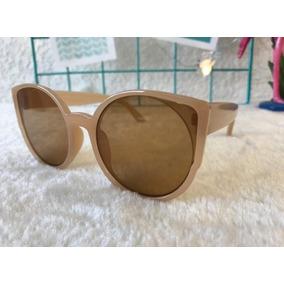 ecfe609a11e98 Mocassim Osklen Infantil - Óculos no Mercado Livre Brasil