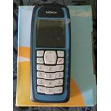 Envio Gratis Nokia 3100
