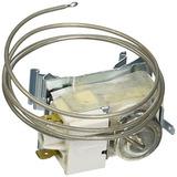Frigidaire 216714600 Congelador Del Termostato De Control De
