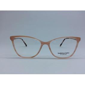 Óculos Gucci 5824 60 16 140 C 235 De Sol - Óculos no Mercado Livre ... ded9823a6d
